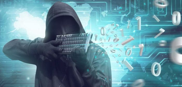What will drive cyber security: Hacking, crime, warfare and/or terrorism?