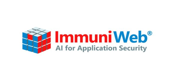 ImmuniWeb Announces Partnership with E-SPIN Group