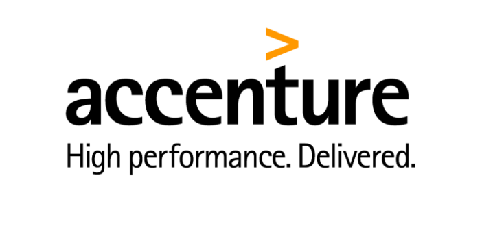 Accenture Positioned as a Leader in IDC MarketScape Report for Professional Security Services in Asia Pacific