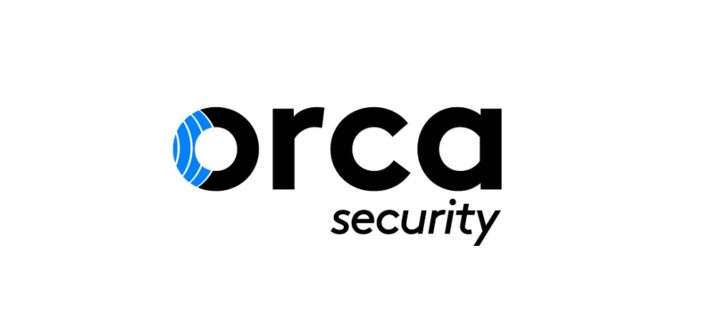 Orca Security Research Reveals How Software Industry Unwittingly Distributes Virtual Appliances with Known Vulnerabilities
