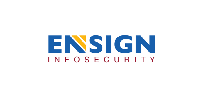 Ensign InfoSecurity first inroad into Taiwan's cybersecurity market