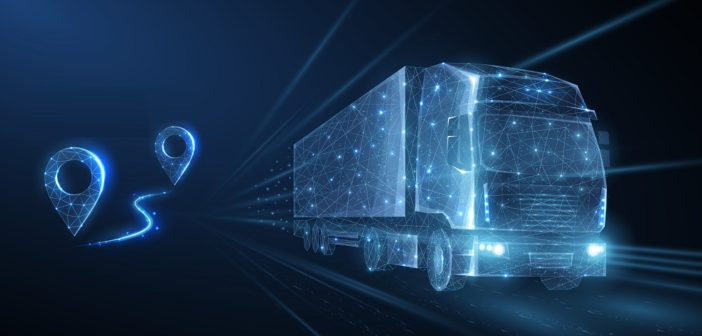 Hong Kong logistics tech startup Pickupp secures Series A funding for APAC expansion